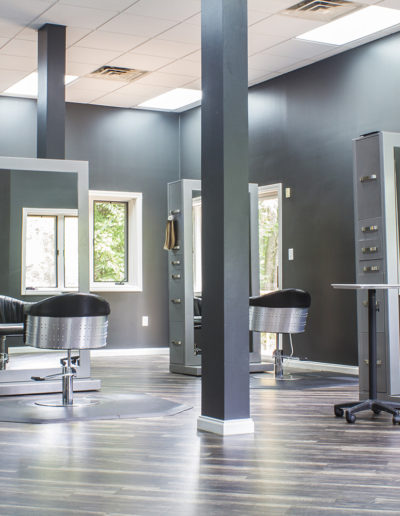 SALON-SLAY-BECKLEY-WV-brookshire-lane-interior