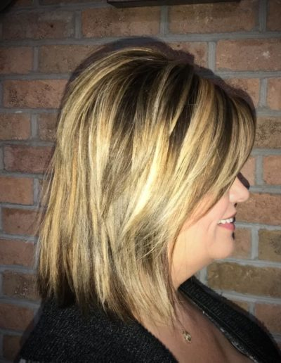salon-slay-beckley-wv-4