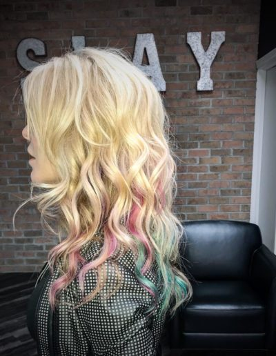 salon-slay-beckley-wv-color-2