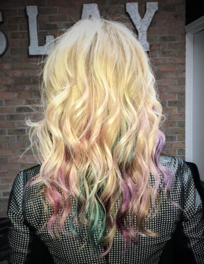 salon-slay-beckley-wv-color