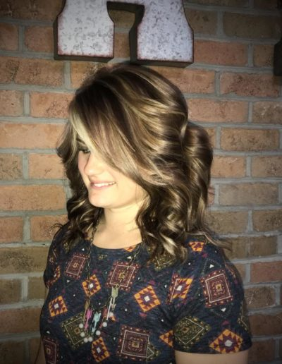 salon-slay-beckley-wv-curls-2