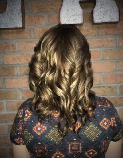 salon-slay-beckley-wv-curls